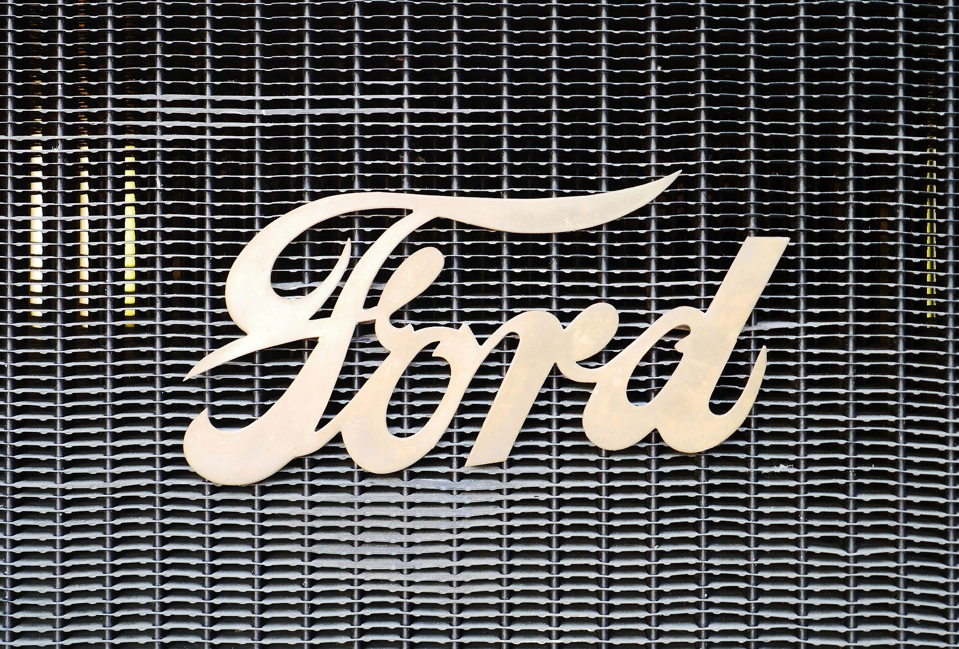 Ford Pulls Brakes on Brazil Factory - EMEA Brief 20 Feb