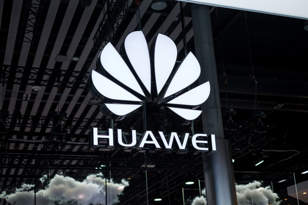 Huawei Sues The U.S. Government - EMEA Brief 07 March