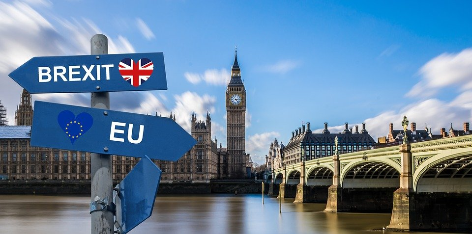 Brexit to be postponed until May, if MPs approve a deal next week- EMEA Brief 22 Mar