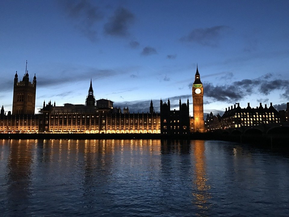 MP's Vote To Extend Article 50 As The Brexit Saga Continues - EMEA Brief 15 March
