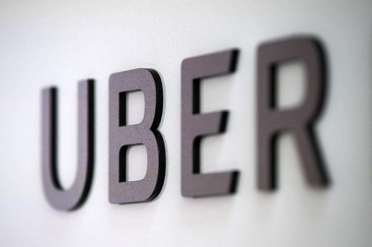 Uber files for IPO ahead of corporate earnings season today - EMEA Brief 12 Apr