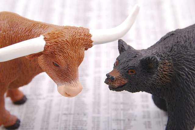Stocks fall as markets adjust US rate expectations: APAC brief 3 May