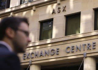 Stocks recover losses on rate-cut hopes: APAC brief - 8 Aug