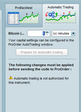 Automatic trading PRT is not authorized.PNG