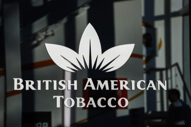 Post in British American Tobacco