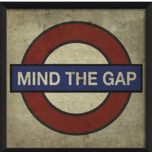 Capture mind the gap.PNG