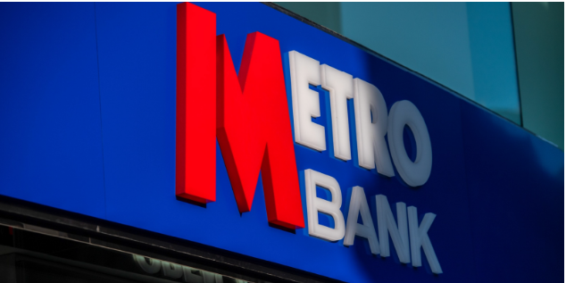 Metro Bank (MTRO) share price: Can you bank in on Metro's results?