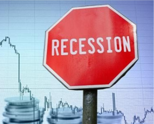 Post in Recession warnings