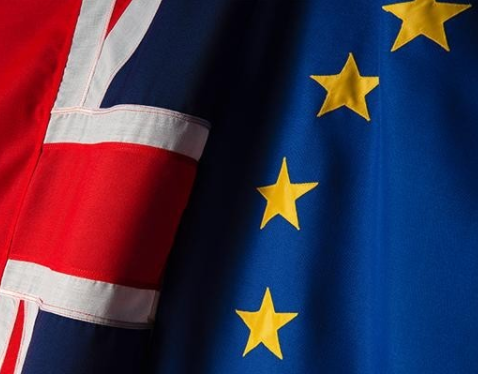 FAQ Brexit Update: for EEA clients