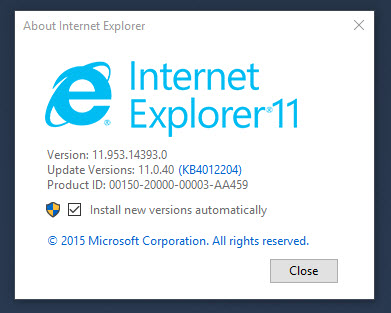 IE-VERSION.jpg