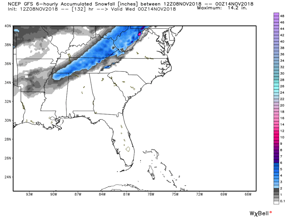 08-gfs_6hr_snow_acc_se_23.thumb.png.dbee927cba94c77079eaf471684ebe97.png