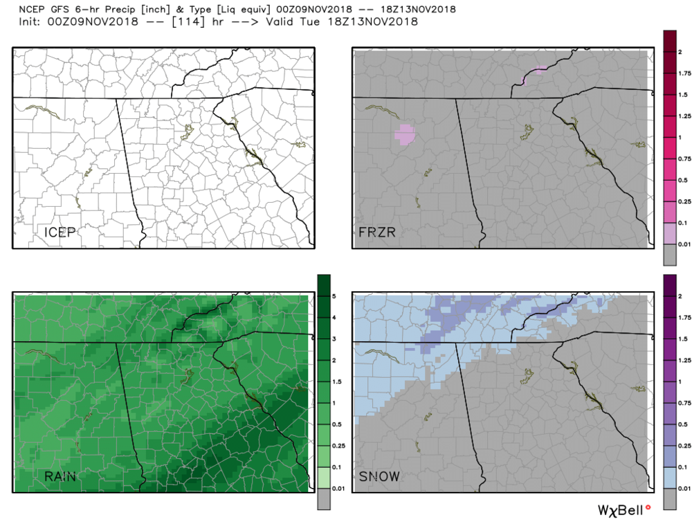 09-gfs_ptype_accum_atl_20.thumb.png.b24b628c733826b23e1a6522d1e34b1f.png