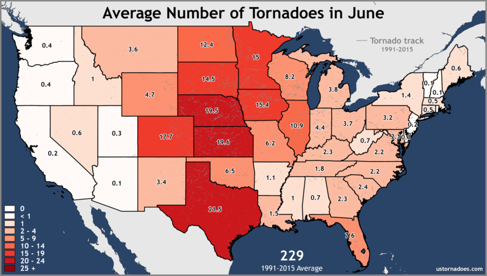 June-United-States-Tornadoes-Average.thumb.png.55f2aaabf0588144b785c2445104929b.png