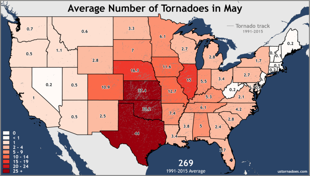 May-United-States-Tornadoes-Average.thumb.png.01247ba6c98fc2befcf007986af0e112.png