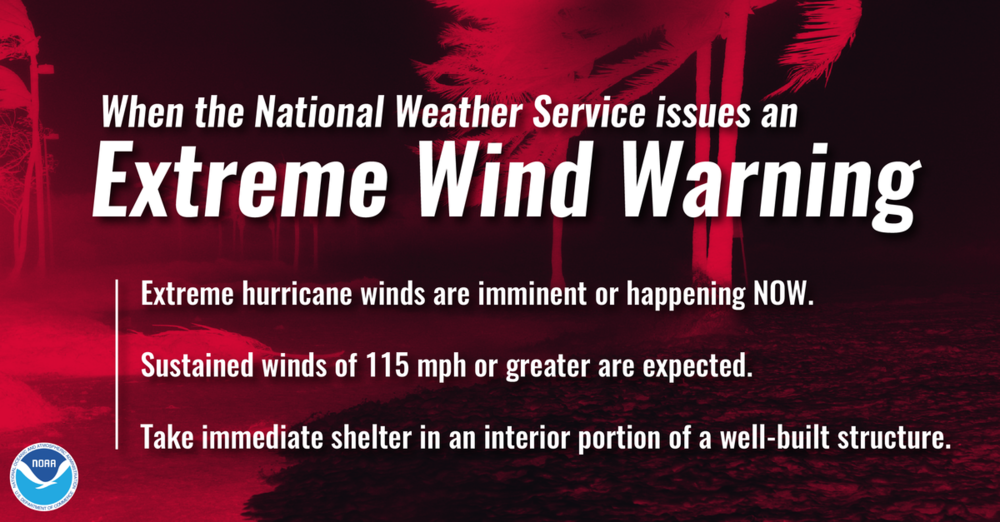 _images_wrn_Infographics_extreme-wind-warning.thumb.png.4e82cf349a46ffb840272087eaf87a08.png