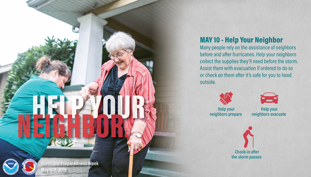 may10-help-neighbor.thumb.png.d254be1d3cfbe72130d4498860ef9844.png
