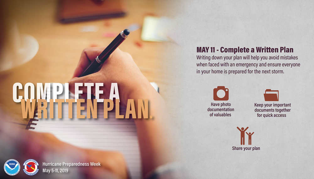 may11-complete-plan.thumb.png.3ab8288d9447659b0ba2d26bf87f61aa.png