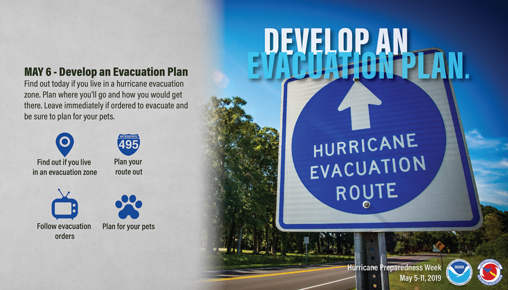 may6-evacuation-plan.thumb.png.e6c4504e0a727ce674b090615576909c.png