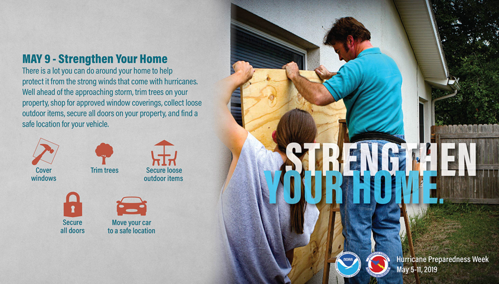 may9-strengthen-home.thumb.png.ee544e14fa0e8a83dee4323c0c493fcf.png