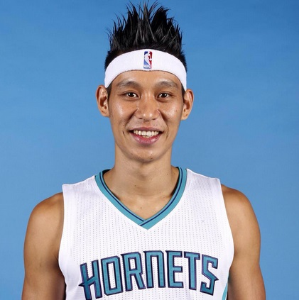 Jeremy-Lin-Has-Spiked-His-Hair.jpg.be556