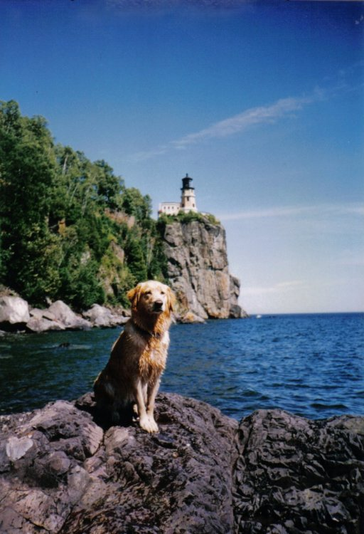 2003-07-00 - Annie Split Rock Lighthouse.jpg