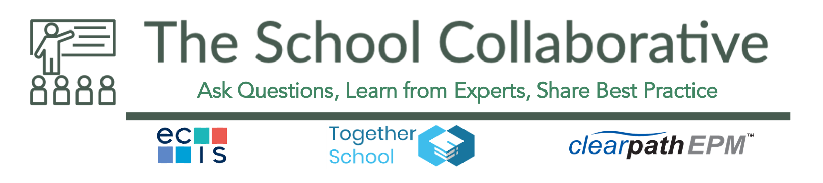 The School Collaborative
