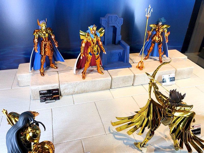 [Comentários] Saint Cloth Myth EX - Poseidon EX & Poseidon EX Imperial Throne Set - Página 2 Gt.jpg.60a640db88746e9d6fb64e0cd4b640bb