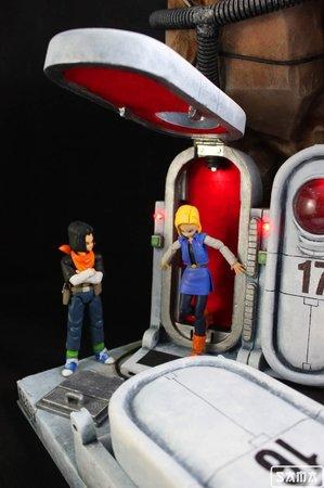 Dragon Ball - S.H. Figuarts (Bandai) IMG-20180725-WA0014.thumb.jpg.89b1763b5f3d7400de56f03688cbfccb