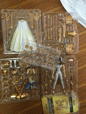 Dokho - [Comentários] Saint Cloth Myth Ex - Dokho de Libra OCE FB_IMG_15351643949459900.thumb.jpg.0b4091a788806cb035f67100d9b9b544