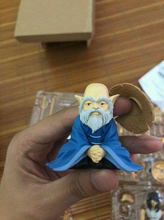 Dokho - [Comentários] Saint Cloth Myth Ex - Dokho de Libra OCE FB_IMG_15351644008525873.thumb.jpg.dacd988a8a62f8ffcade475888dac7c5