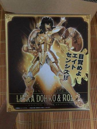 Dokho - [Comentários] Saint Cloth Myth Ex - Dokho de Libra OCE FB_IMG_15351645224978234.thumb.jpg.aea309a5f3dab54759efc2a908c9635e