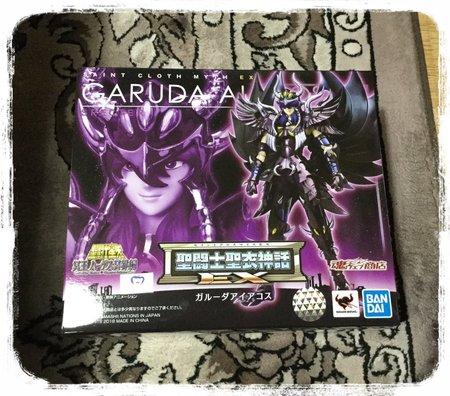 [Comentários] Aiacos de Garuda EX - Página 2 Dsm7wxjUUAAR4gj.thumb.jpeg.b42d34755f2d5c01e0db6b1946598a8a