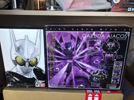 [Comentários] Aiacos de Garuda EX - Página 2 FB_IMG_1542938306806.thumb.jpg.822219508e08fe89274b8ca0b0794af9