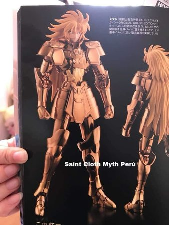 [Comentários] Saint Cloth Myth Ex - Saga/Kanon de Gêmeos OCE - Página 2 48905056_2064079920346127_1114537476371775488_n.thumb.jpg.92eb198b769e1cd16fe1dd17c595a24b