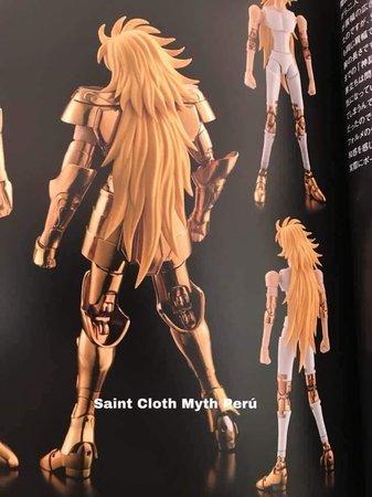 [Comentários] Saint Cloth Myth Ex - Saga/Kanon de Gêmeos OCE - Página 2 49275523_2064077050346414_1980194779194982400_n.thumb.jpg.cba2396d5390852a06179b1828b0a01b
