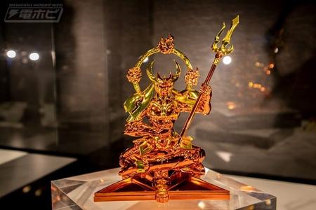 [Comentários] Saint Cloth Myth EX - Krishna de Chrysaor. Bbbbb.thumb.png.f1e2babb250558200661b74fc9547ba8