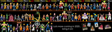 Every-S.H.-Figuarts-Dragon-Ball-Figure-Through-2019.jpg