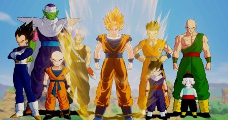 Dragon-Ball-Z-Kakarot-919.thumb.jpg.cfa3f47e40bed613d1a08c474c689b91.jpg