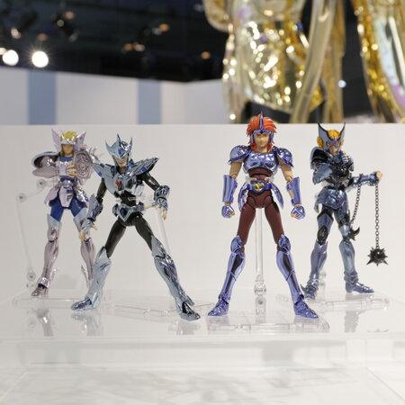 [Comentários] Tamashii Nations 2020 Figure Museum 03.thumb.jpg.574ef45c2efe418daaaed6074dc6018d