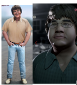 ERIC BEFORE AND AFTER.PNG