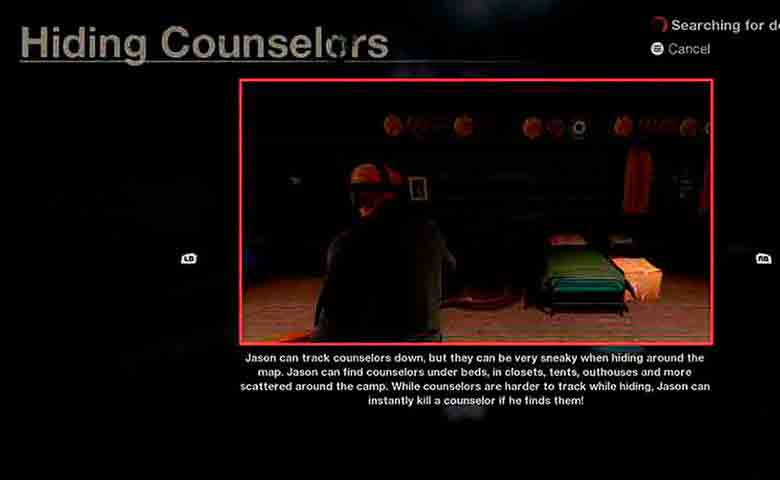 013-Hiding-Counselors.jpg