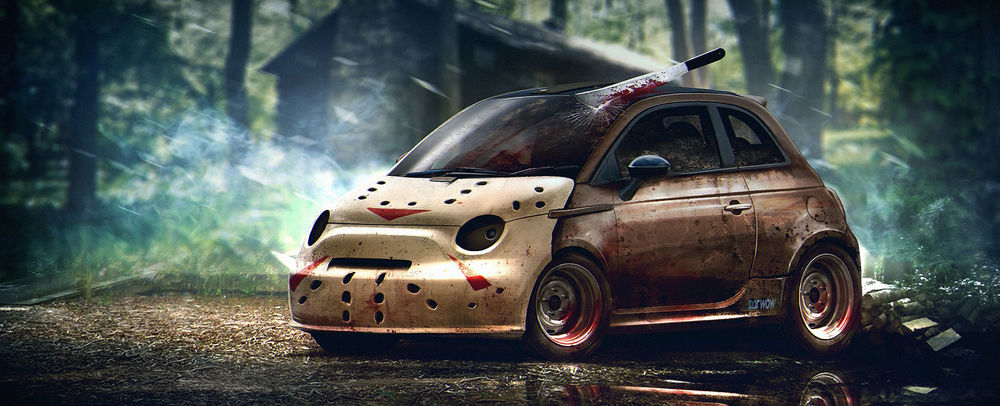 carwow-cropped-Abarth-500-Friday-the-13th-Jason-Voorhees.thumb.jpg.d830aa82fe402126a83d35f58abb7f7e.jpg