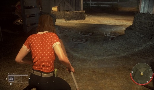 Friday the 13th_ The Game_201710022.jpg