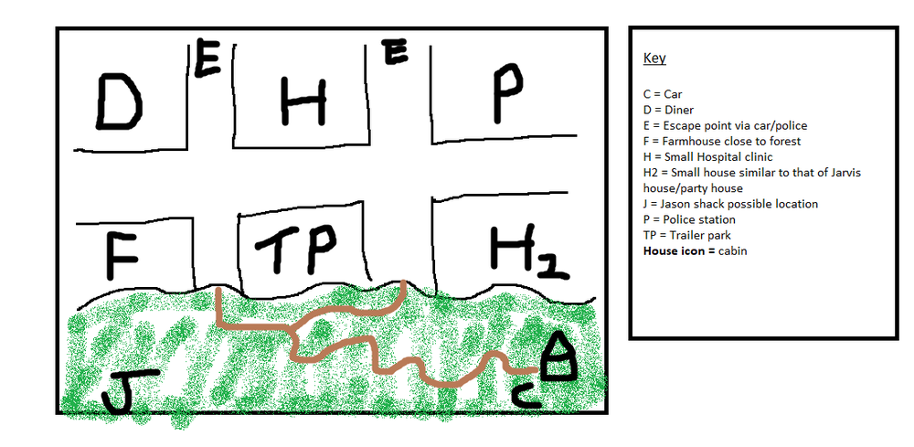 Town map.png
