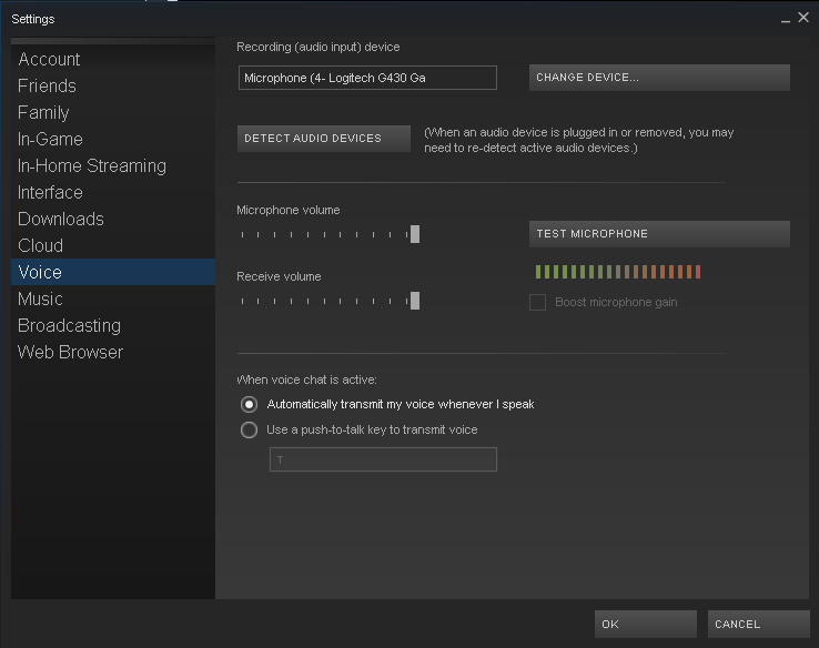 steam setting.png