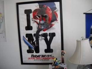 F13 Part 8 Love NY poster.jpg