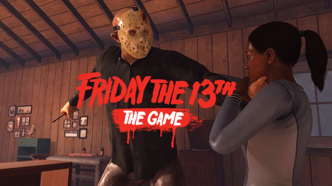 friday-the-13th-the-game-jason-kills-1040754.jpg.bdcfe9425dc80d0a8428d612c49a123a.jpg