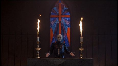 hellraiser-3-church.jpg