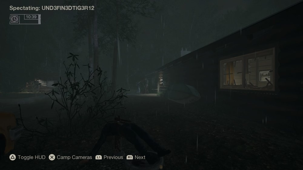 Friday the 13th_ The Game_20180409205250.jpg