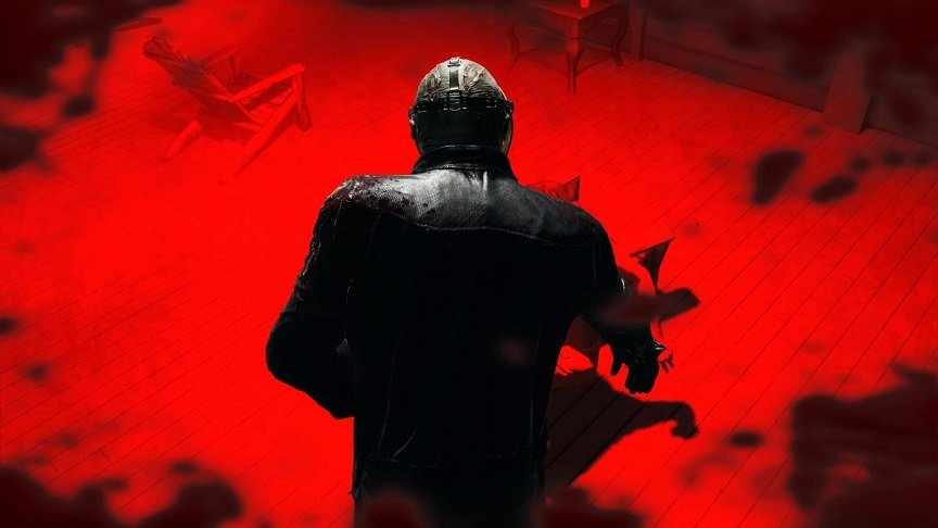 Friday the 13th The Game Jason Red.jpg